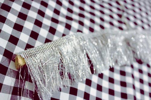 hangers1DIY-4