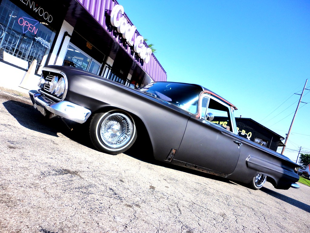 CCE HYDRAULICSs Most Recent Flickr Photos Picssr - Cool cars louisville kentucky