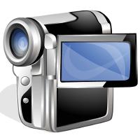 生中継ライブウェビナーを無料で実施できる「ハングアウト オンエア」