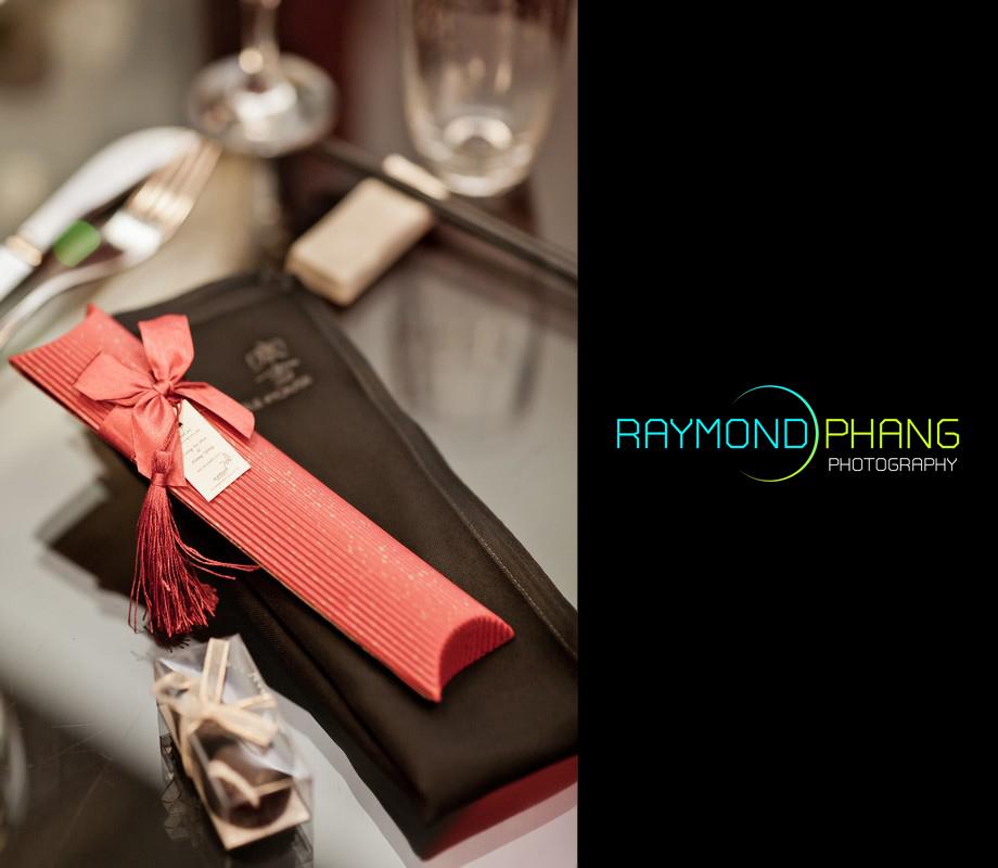 RaymondPhang Actual Day - 014