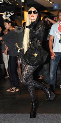 Lady Gaga - FW 2011 VANITAS Bag.jpg