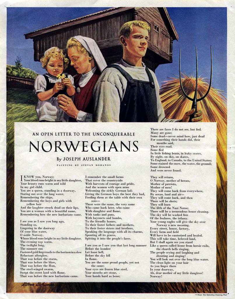 Copy of OpenLetter_Norway