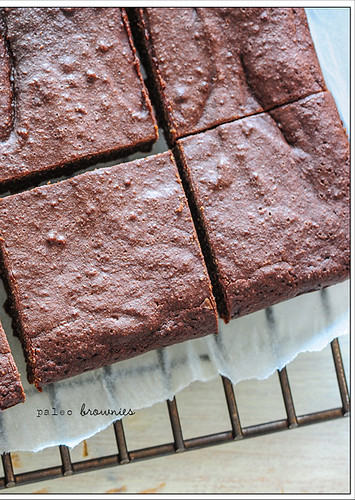 paleo brownies3