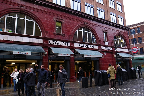 2009_12_06_London_35 f