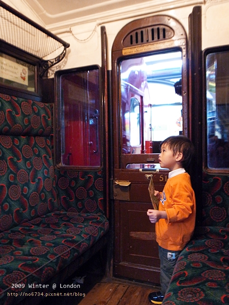2009_12_06_London_49 f