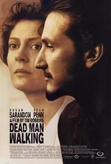 死囚漫步 Dead Man Walking (1995)_寻找灵魂的自我救赎