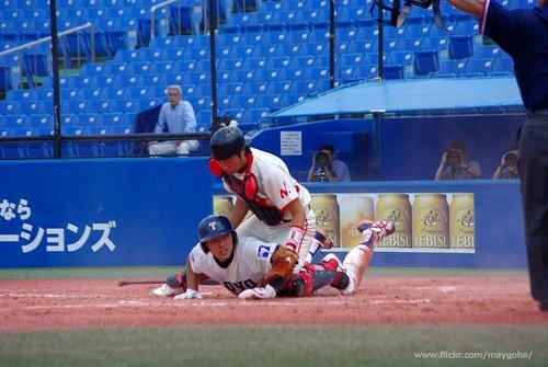 12-05-29_東洋vs日大_3回戦_926