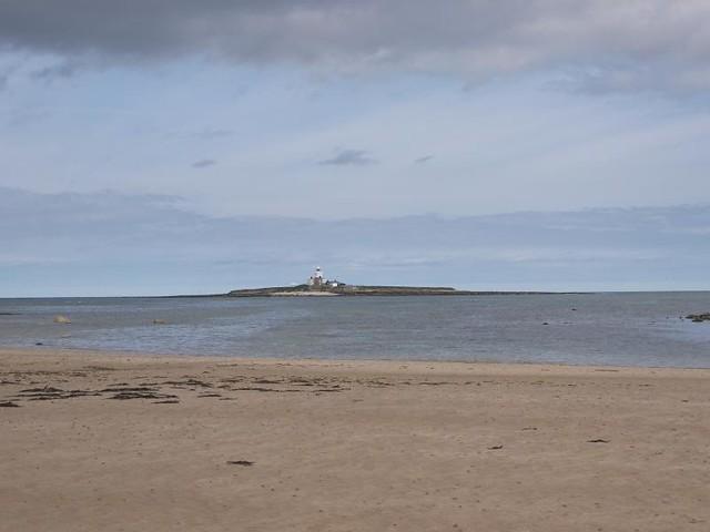 Low Hauxkey beach 023