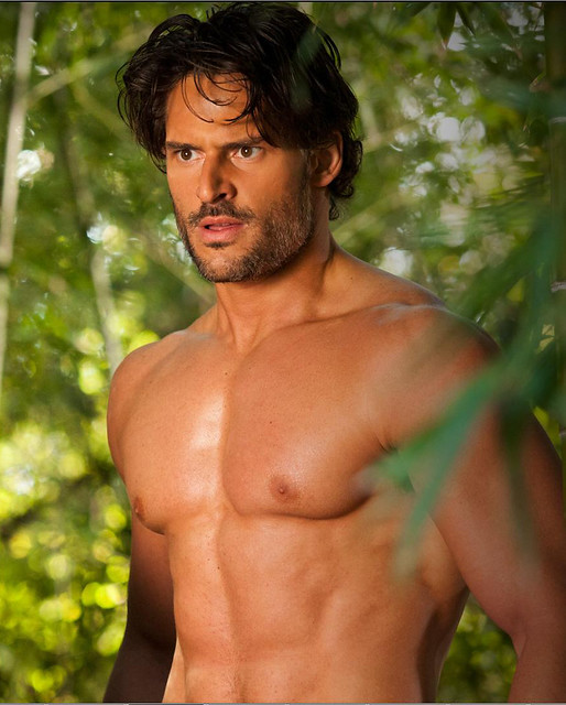 sookie-alcide-true-blood-season-4-episode-4
