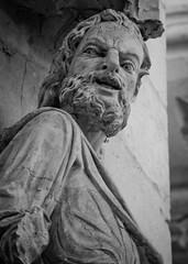 151 - Saint Jacques le Majeur - Photo of Gorenflos