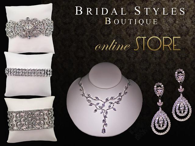 Bridal-Styles-Online-Shop9