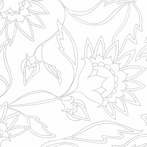 20-cool_grey_light_NEUTRAL_large_scale_FLOWER_doodle_12_and_a_half_inch_SQ_350dpi_melstampz