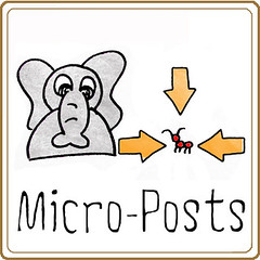 Micropost