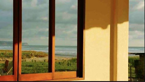 7341775864 9aebf3d361 Beach Houses in San Vicente Ecuador