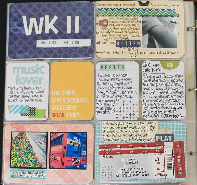 MMcNeill WK11 1b