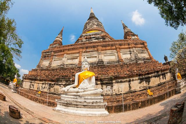 Thailand_2012-02-26-7301