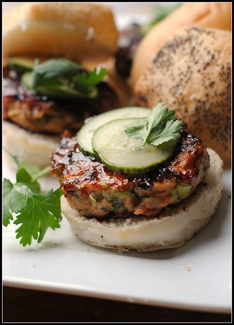 hoisinsalmonburgers1