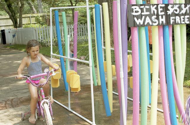 bikewash3