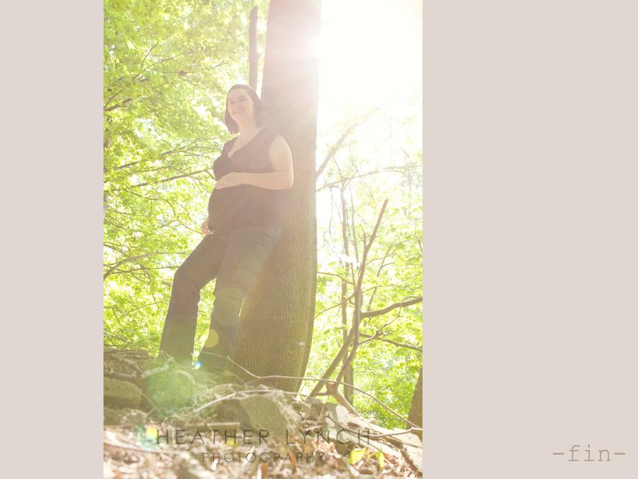 HeatherLynchPhotographyND6