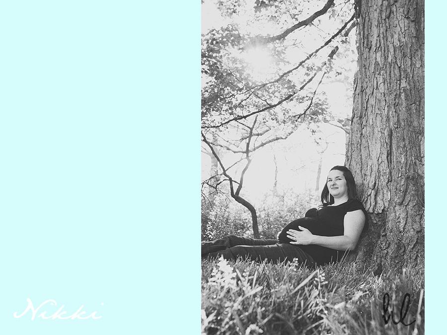 HeatherLynchPhotographyND5