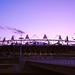 London Olympic Stadium by architectming