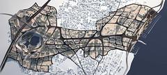 Kartal-Pendik City Plan