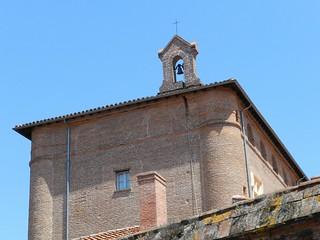 Collège de Foix の画像. france toulouse