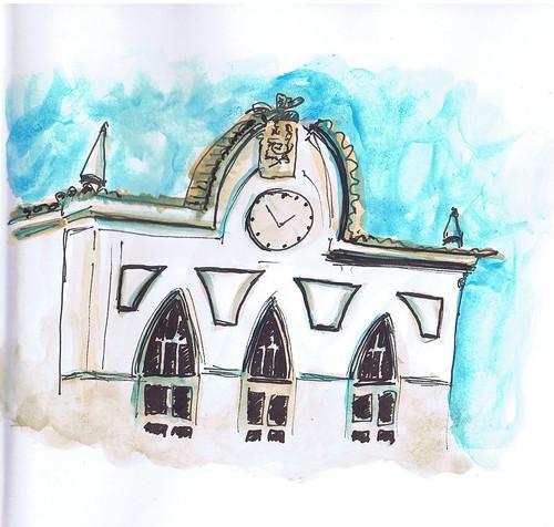 2012-06 relógio da CME