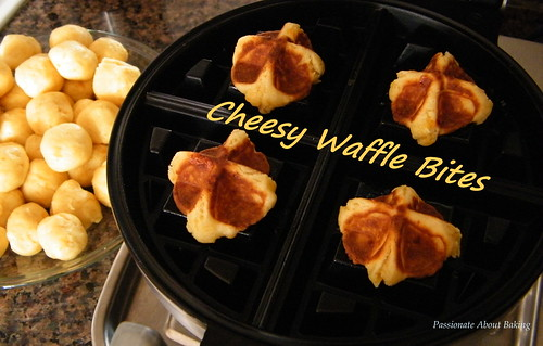 waffles_cheese1