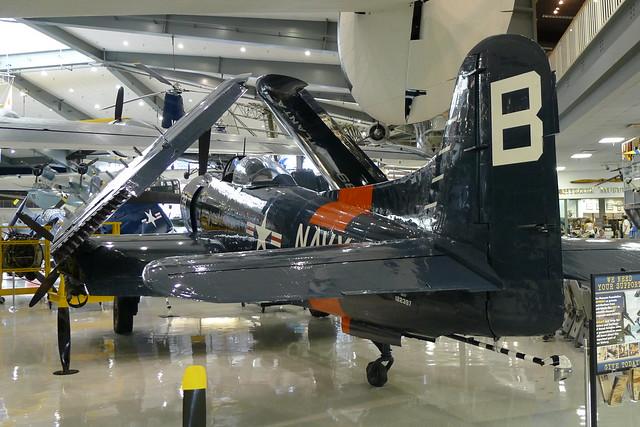 Martin AM-1 Mauler