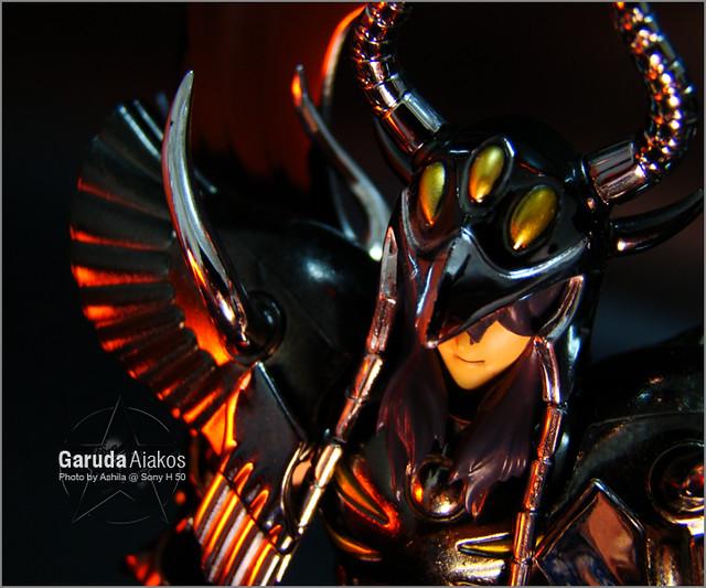 Garuda_06