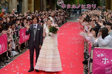 20120609_hotarunohikari2