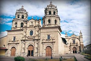 iglesia-san-francisco-cajamarca-peru