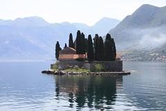 Montenegro UNESCO WHS