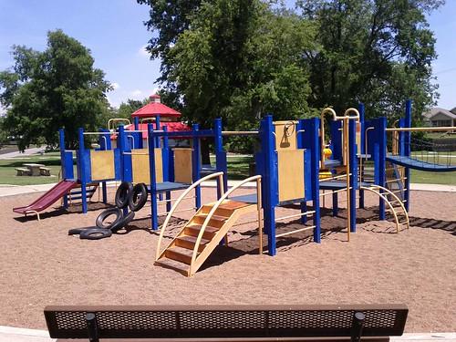 park oklahoma playground basketball kids bench fun sand picnic swings tennis henry springs pratt prattville sandsprings sandspringsfun prattcivitan