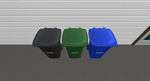wasteBins_012