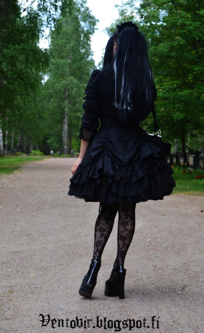 blacklolita14