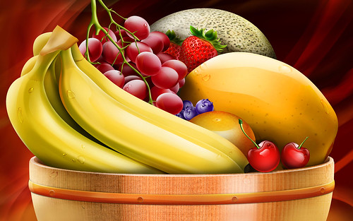 exotic-fruits-hd-wallpapers