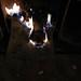 #BurnMyArt  :   DSCN0744
