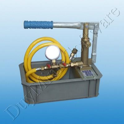 Thiết bị thử áp lực ống nước 14025071791_fe57d28353_o