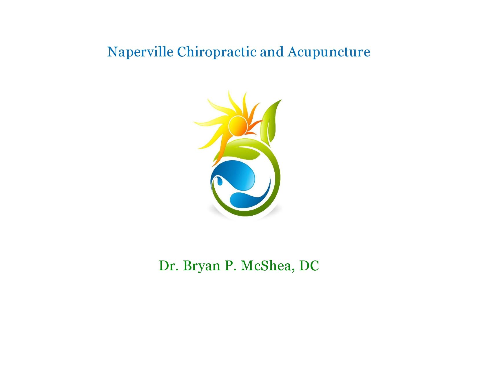 NCA Logo - Dr. Bryan McShea-page0001