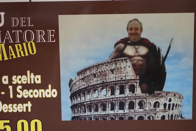 Header of carlo cattaneo