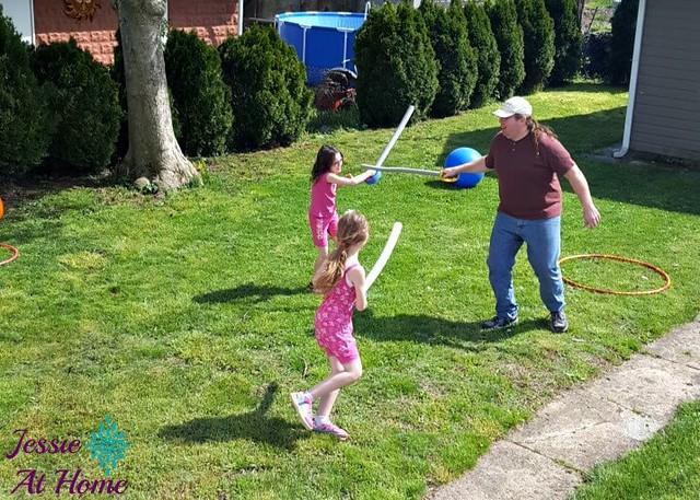 Fighting-Daddy