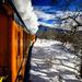 Durango Silverston by gwangelinhael
