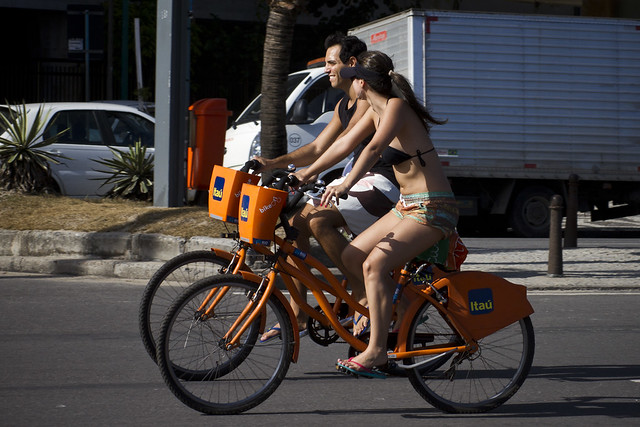 Rio Cycle Chic_11