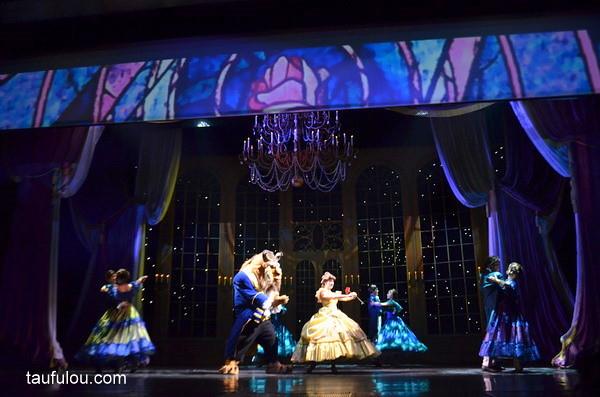 HK Disneyland (117)