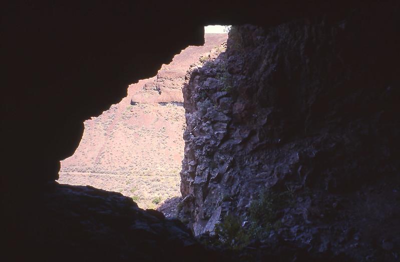 Colockum May '98 013