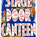 1943 ... 'Stage Door Canteen'