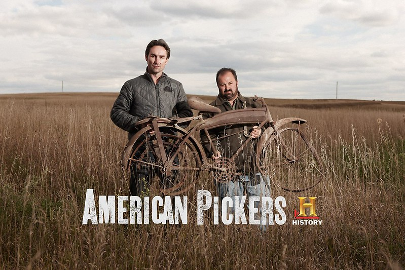 20_american_pickers_joey_l