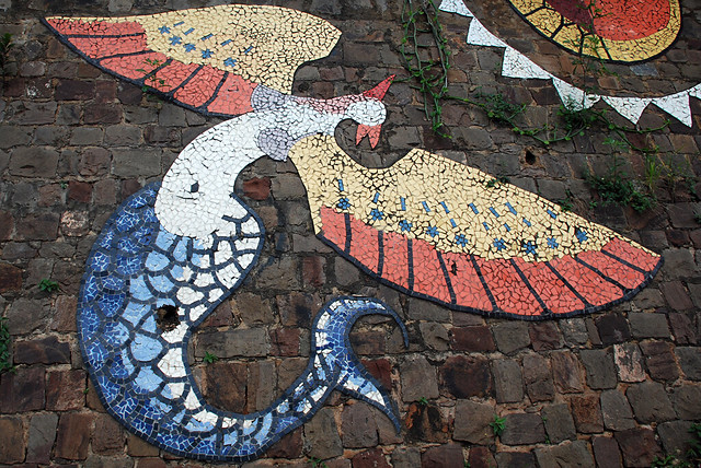 Maputo [014] ode a samora